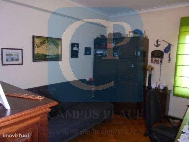 Apartamento para comprar, Custóias, Leça do Balio e Guifões, Porto - Foto 15