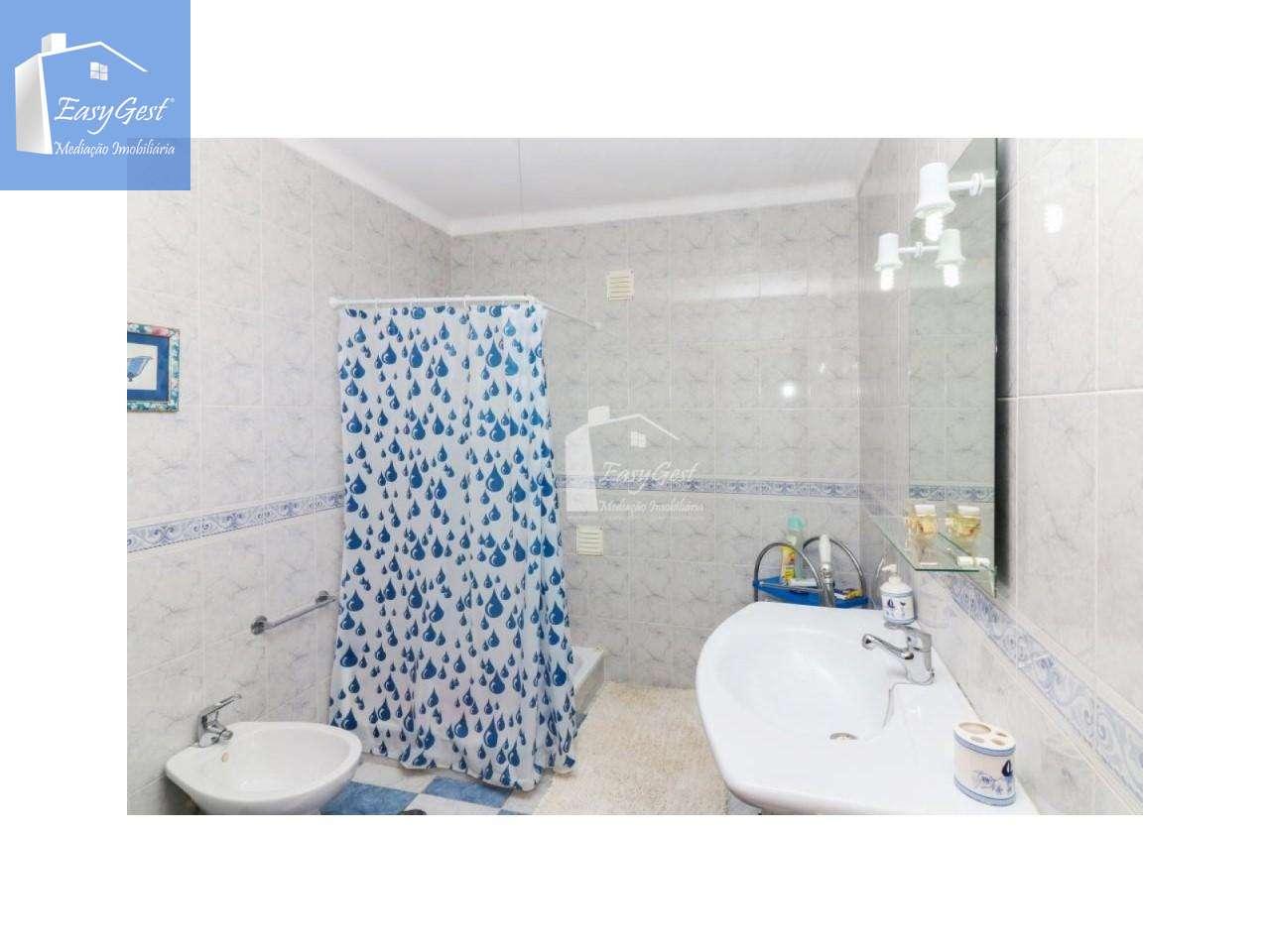 Apartamento para comprar, Tavira (Santa Maria e Santiago), Faro - Foto 16