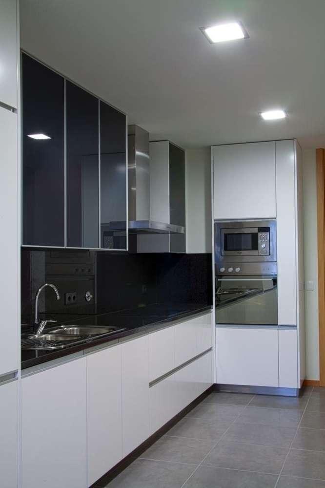 Apartamento para comprar, Braga (São José de São Lázaro e São João do Souto), Braga - Foto 2
