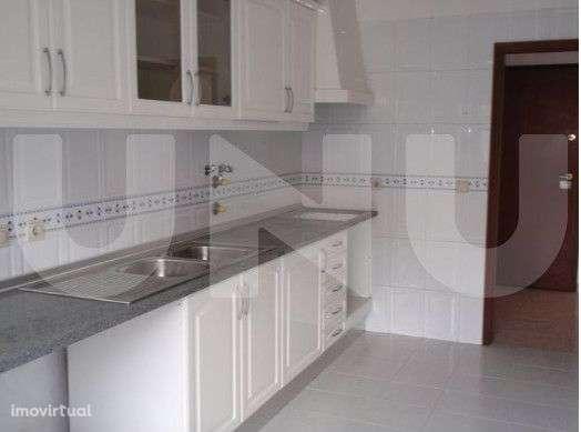 Apartamento para comprar, Alcabideche, Lisboa - Foto 4