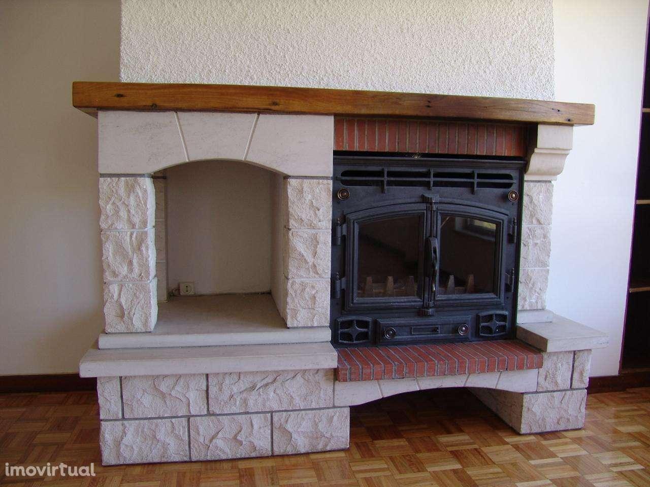 Apartamento para comprar, Lordelo, Vila Real - Foto 15