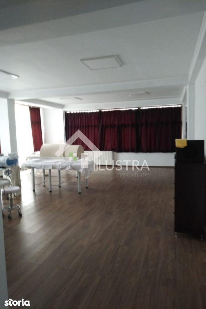 Spatiu birouri,  de vânzare, în Marasti