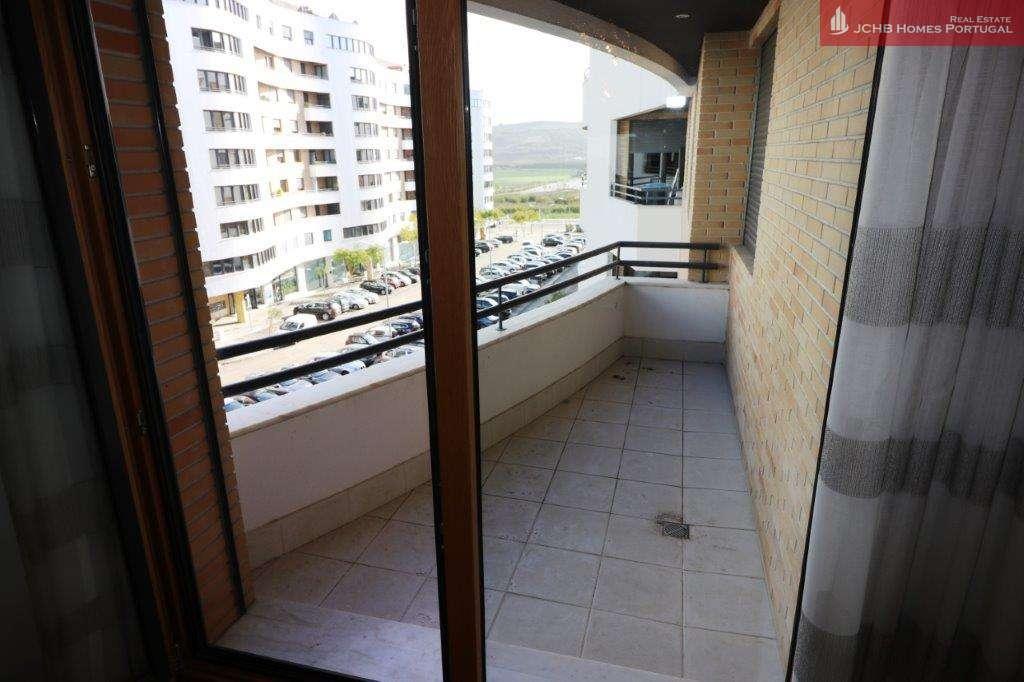 Apartamento para comprar, Loures - Foto 17