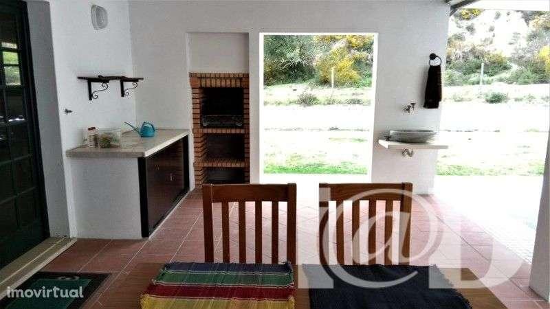Quintas e herdades para comprar, Chamusca e Pinheiro Grande, Santarém - Foto 5