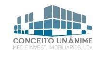 Promotores Imobiliários: Conceito Unânime - Lumiar, Lisboa