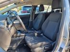 Opel Astra Sports Tourer 1.6 CDTi Selection S/S - 17