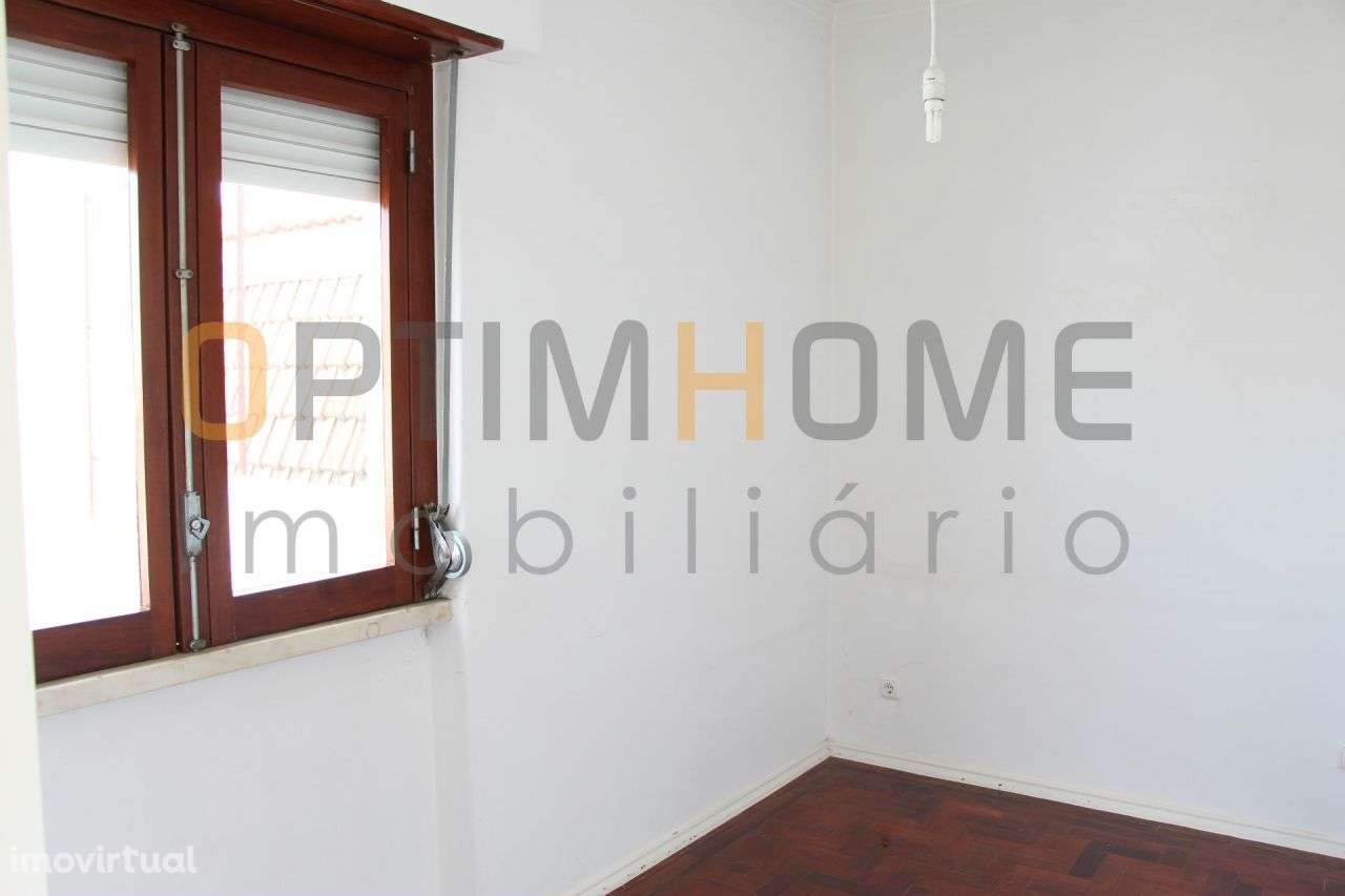 Apartamento para arrendar, Campo de Ourique, Lisboa - Foto 6