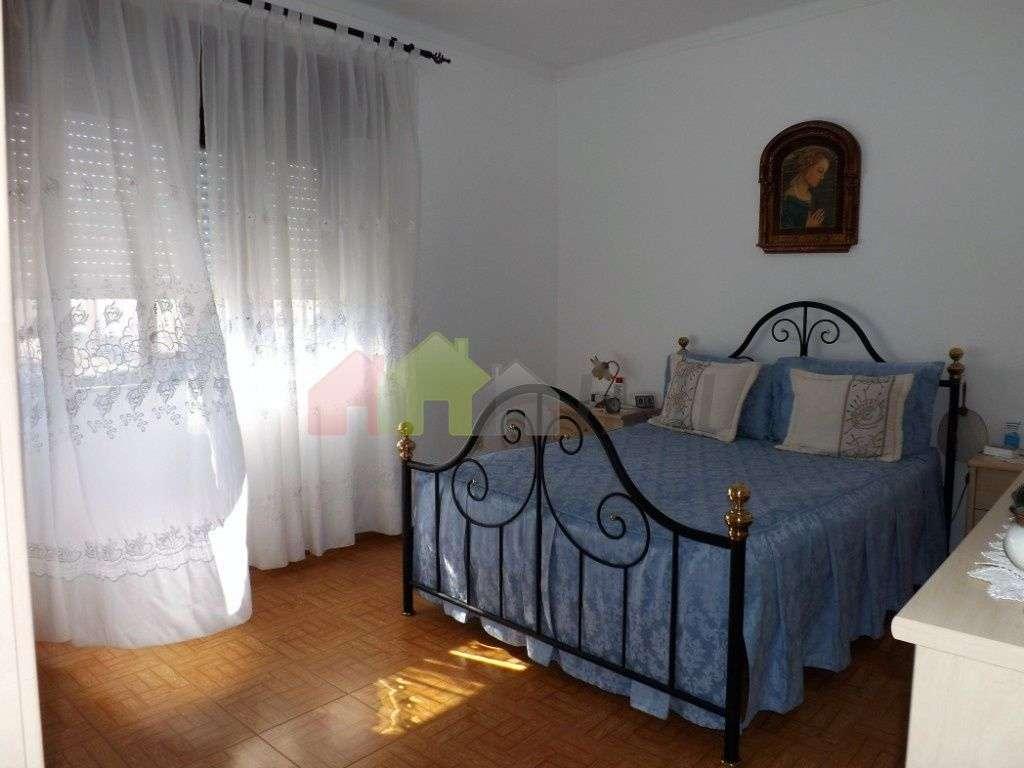 Moradia para comprar, Vila de Frades, Vidigueira, Beja - Foto 10