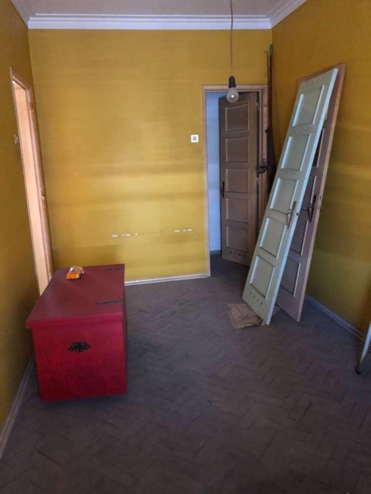 Apartamento para comprar, Rua Cândido Manuel Pereira, Barreiro e Lavradio - Foto 4