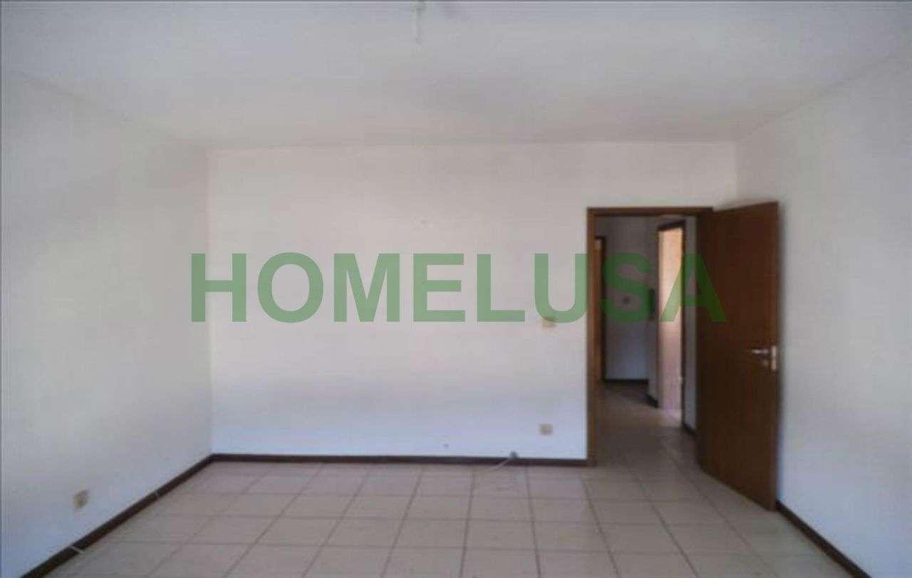 Apartamento para comprar, Vila Verde, Coimbra - Foto 5