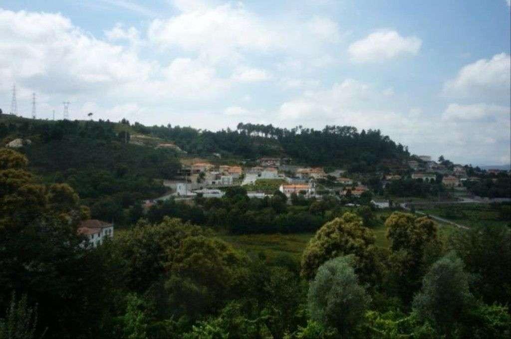 Terreno para comprar, Santa Lucrécia de Algeriz e Navarra, Braga - Foto 4