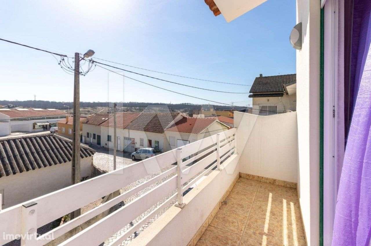 Moradia para comprar, Vieira de Leiria, Marinha Grande, Leiria - Foto 24