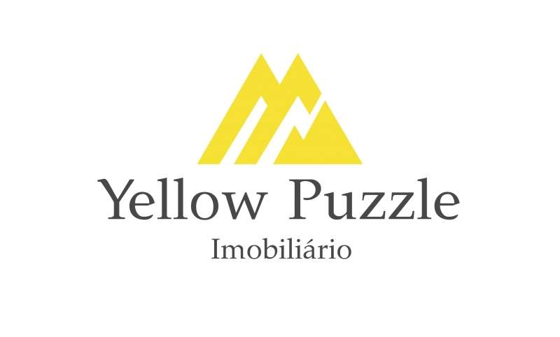 Yellow Puzzle Lda