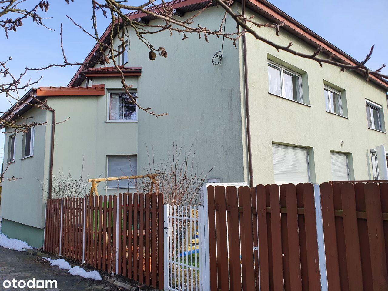 Sprzedam bezpośrednio mieszkanie Malbork