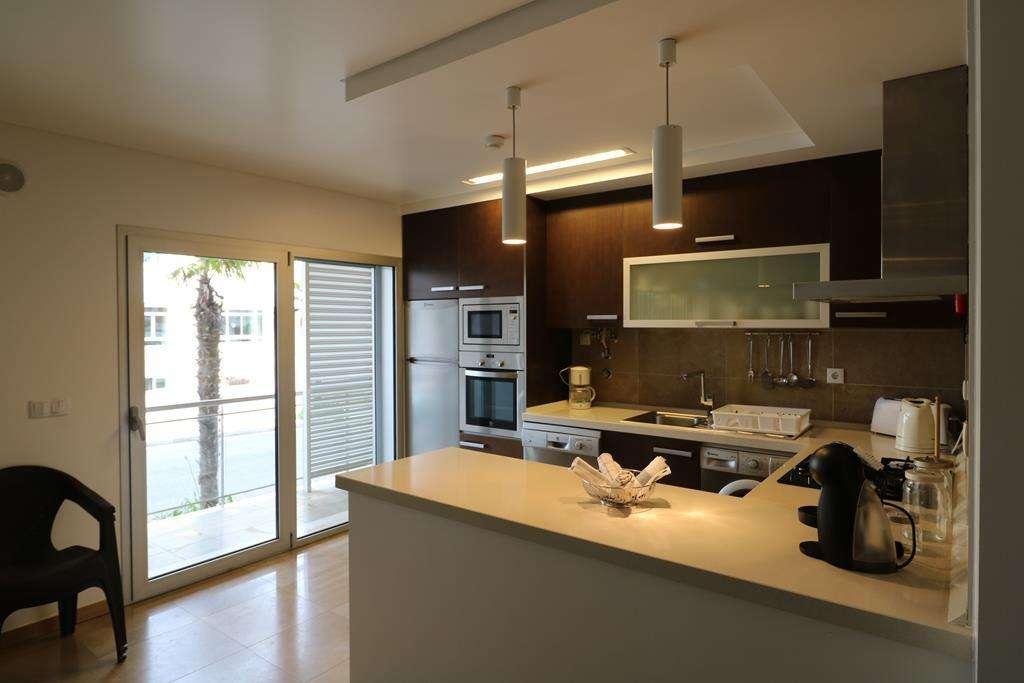 Apartamento para férias, São Martinho do Porto, Leiria - Foto 11