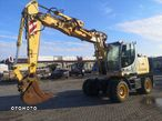 New Holland MH PLUS 2006 - 1