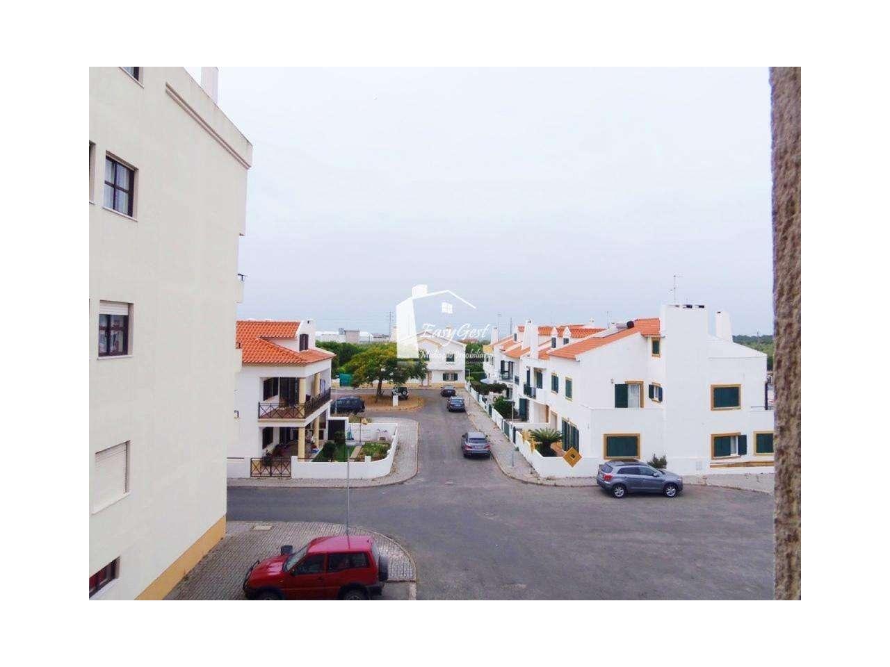 Apartamento para comprar, Sines - Foto 19