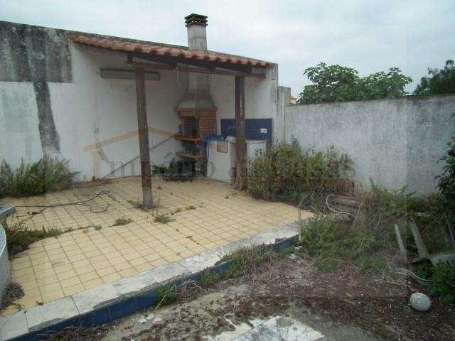 Moradia para comprar, Alhos Vedros, Setúbal - Foto 7
