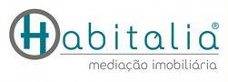 Agência Imobiliária: Habitália Propriedades