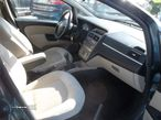 Fiat Linea 1.3 M-Jet Emotion - 7