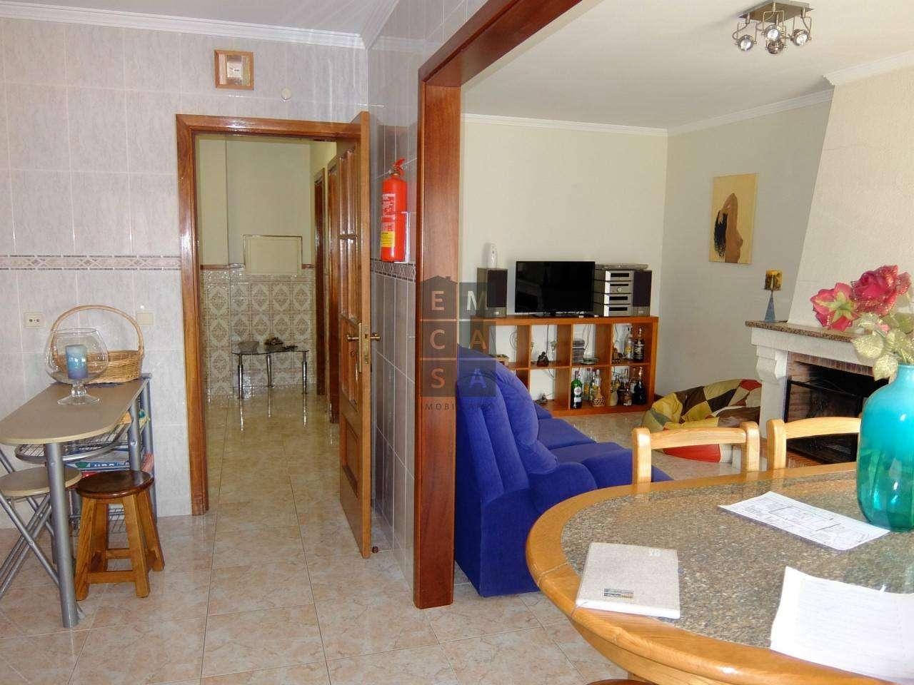 Apartamento para comprar, Nogueira do Cravo e Pindelo, Aveiro - Foto 2