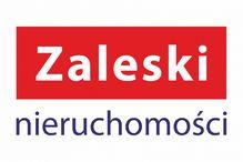 Deweloperzy: Biuro Nieruchomości Zaleski - Gdańsk, pomorskie