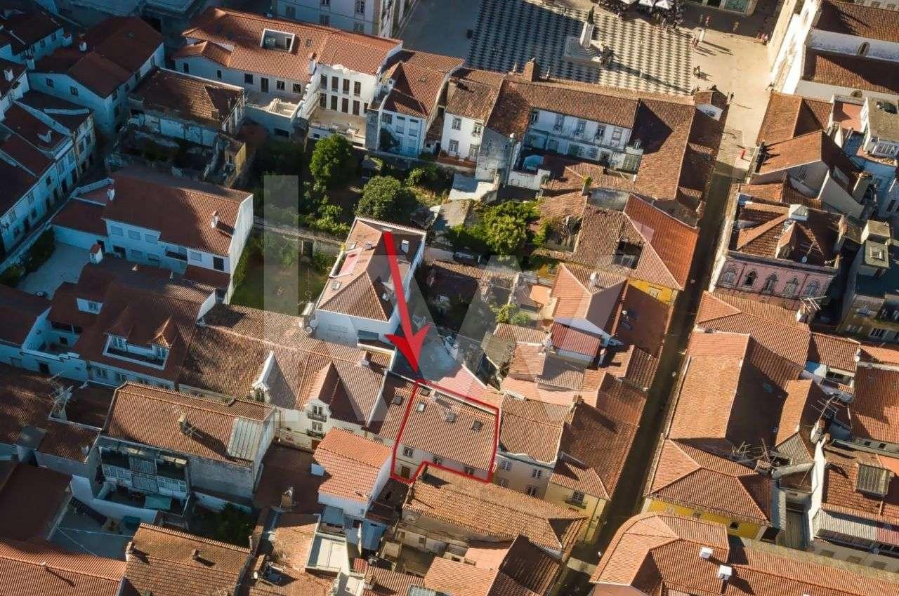 Prédio para comprar, Tomar (São João Baptista) e Santa Maria dos Olivais, Tomar, Santarém - Foto 35