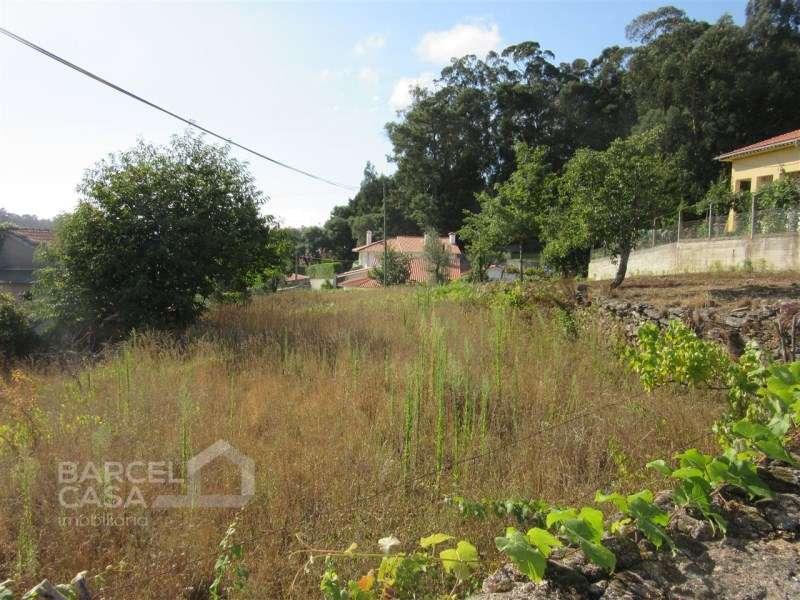 Terreno para comprar, Perelhal, Braga - Foto 3