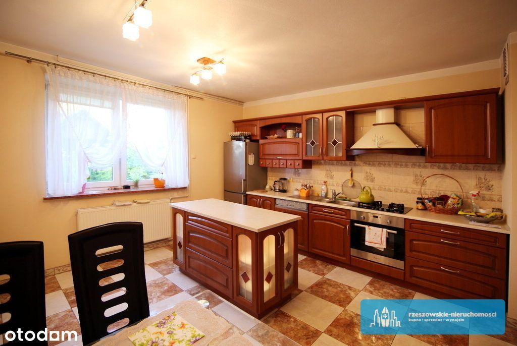 Nieruchomość inwestycyjna 160 m2, Racławówka