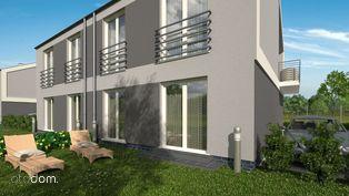 Mieszkanie 57m2 Wołomin Lipińska z ogródkiem