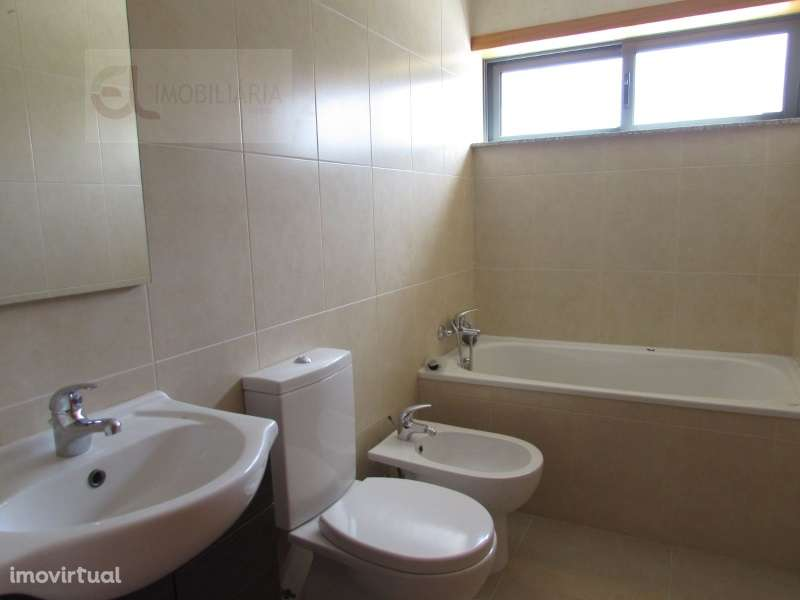 Apartamento para comprar, Rua Doutor Sousa Gomes, Santa Marta de Portuzelo - Foto 5