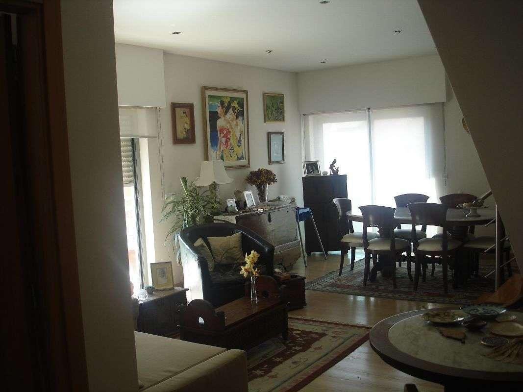Apartamento para comprar, Seixal, Arrentela e Aldeia de Paio Pires, Seixal, Setúbal - Foto 13
