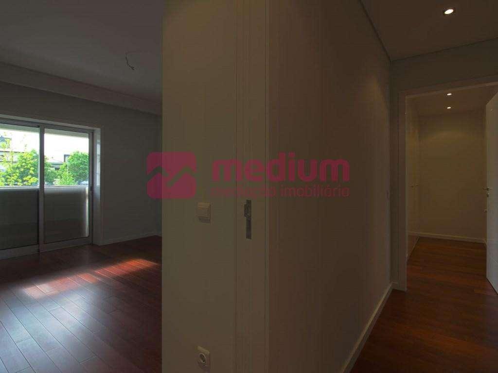 Apartamento para comprar, Antas e Abade de Vermoim, Braga - Foto 3
