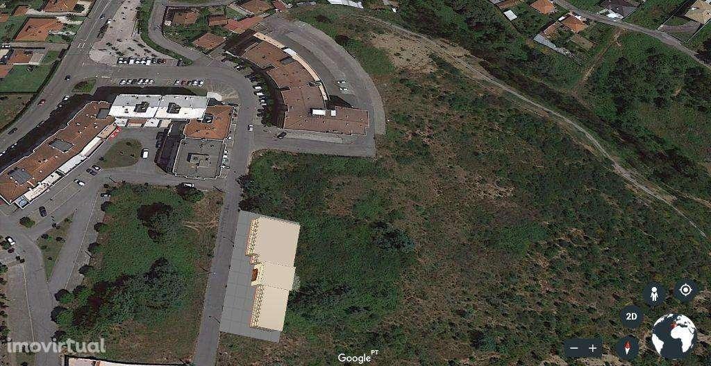 Terreno para comprar, Canedo, Vale e Vila Maior, Aveiro - Foto 4