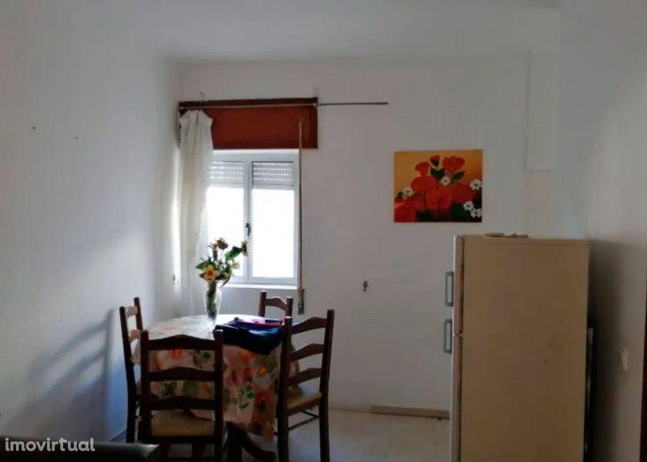 Apartamento T1 em Silves | VENDA | Silves
