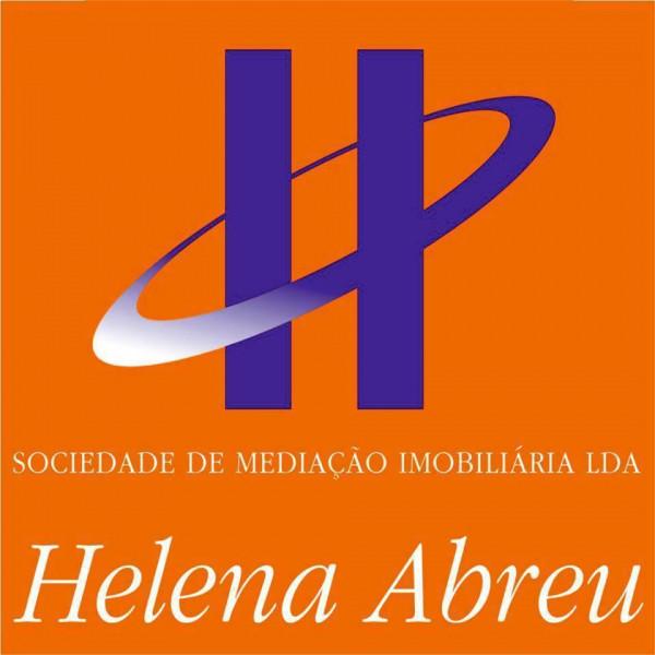 Helena Abreu Imobiliária