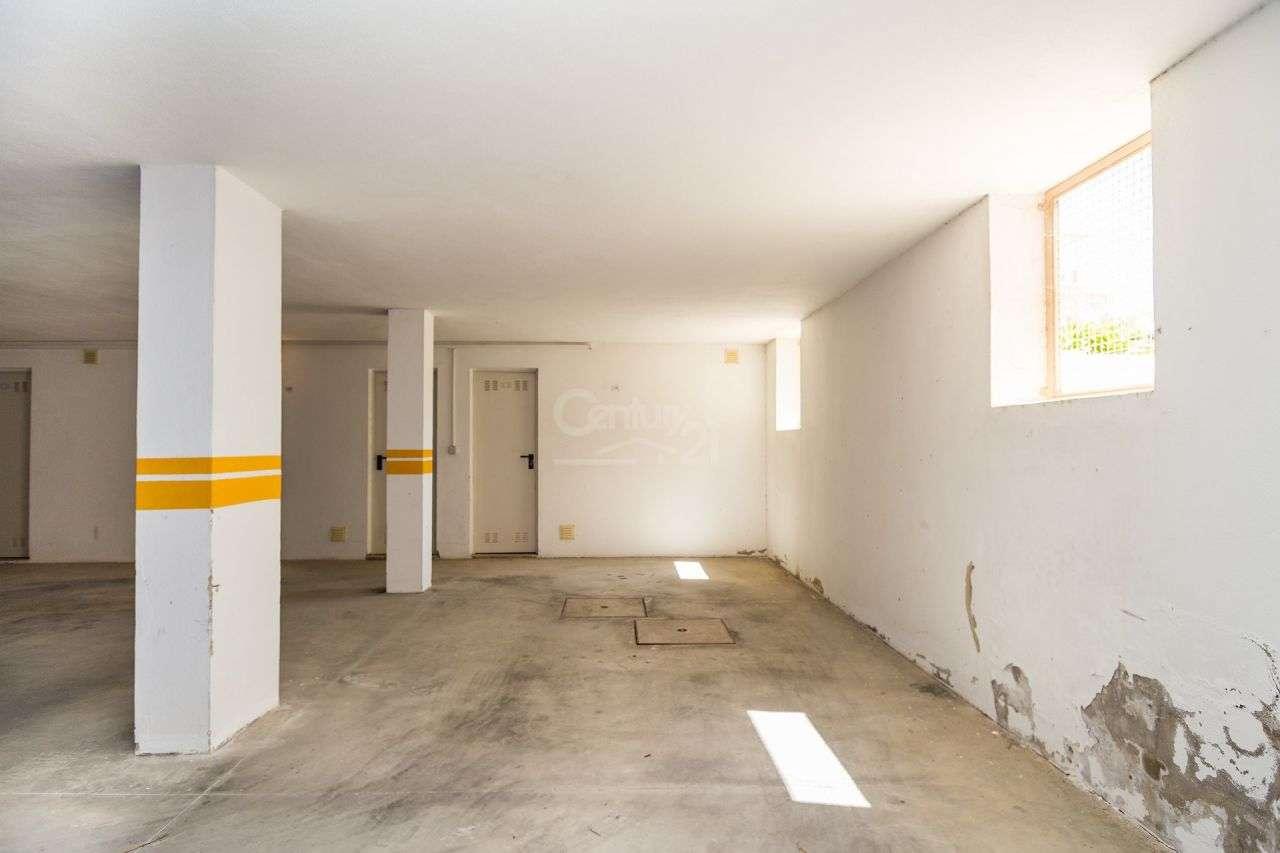 Apartamento para comprar, Albufeira e Olhos de Água, Faro - Foto 41