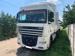 DAF FT 105.460 XF - 2