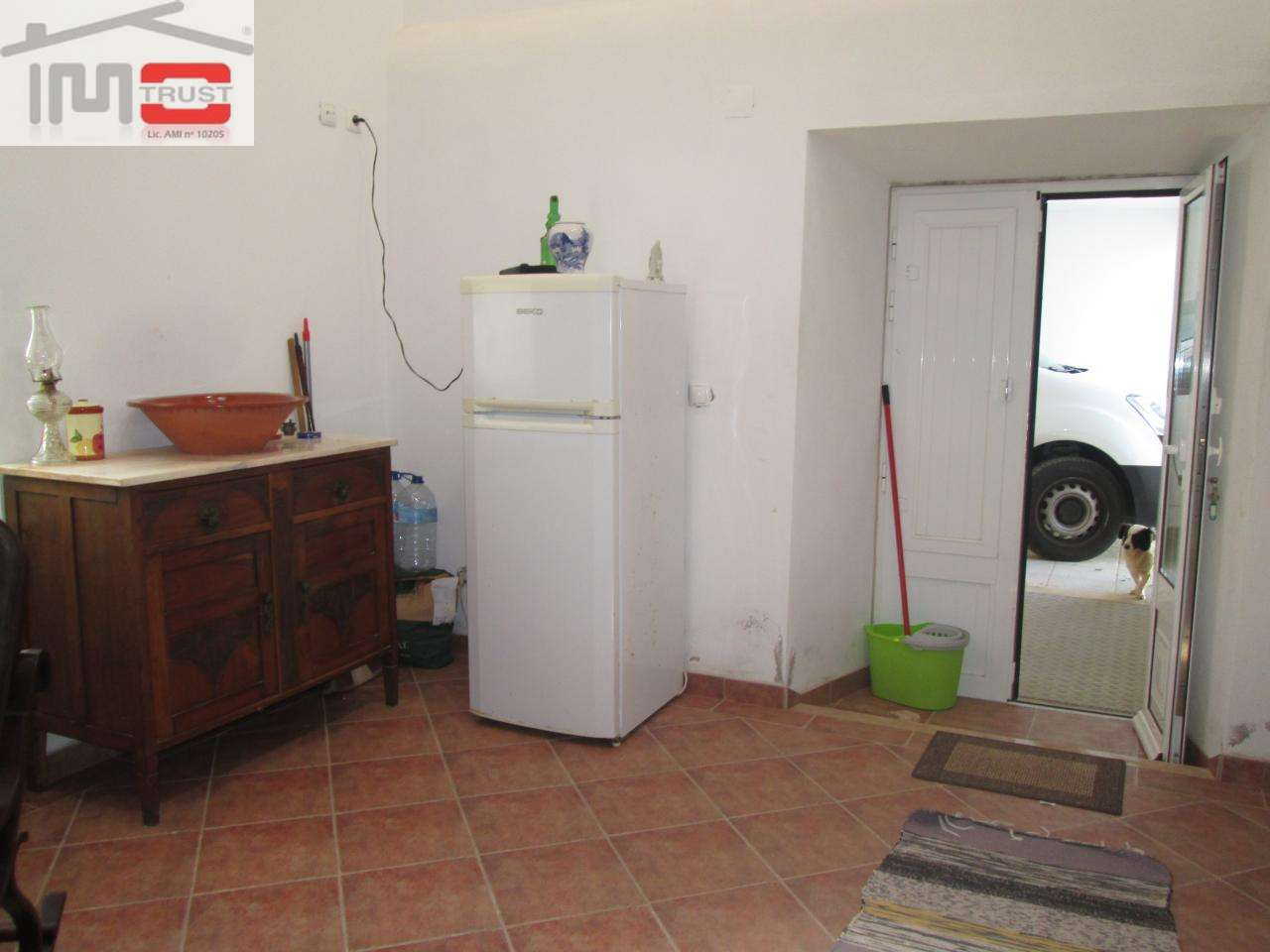 Moradia para comprar, Ferreira do Zêzere - Foto 5