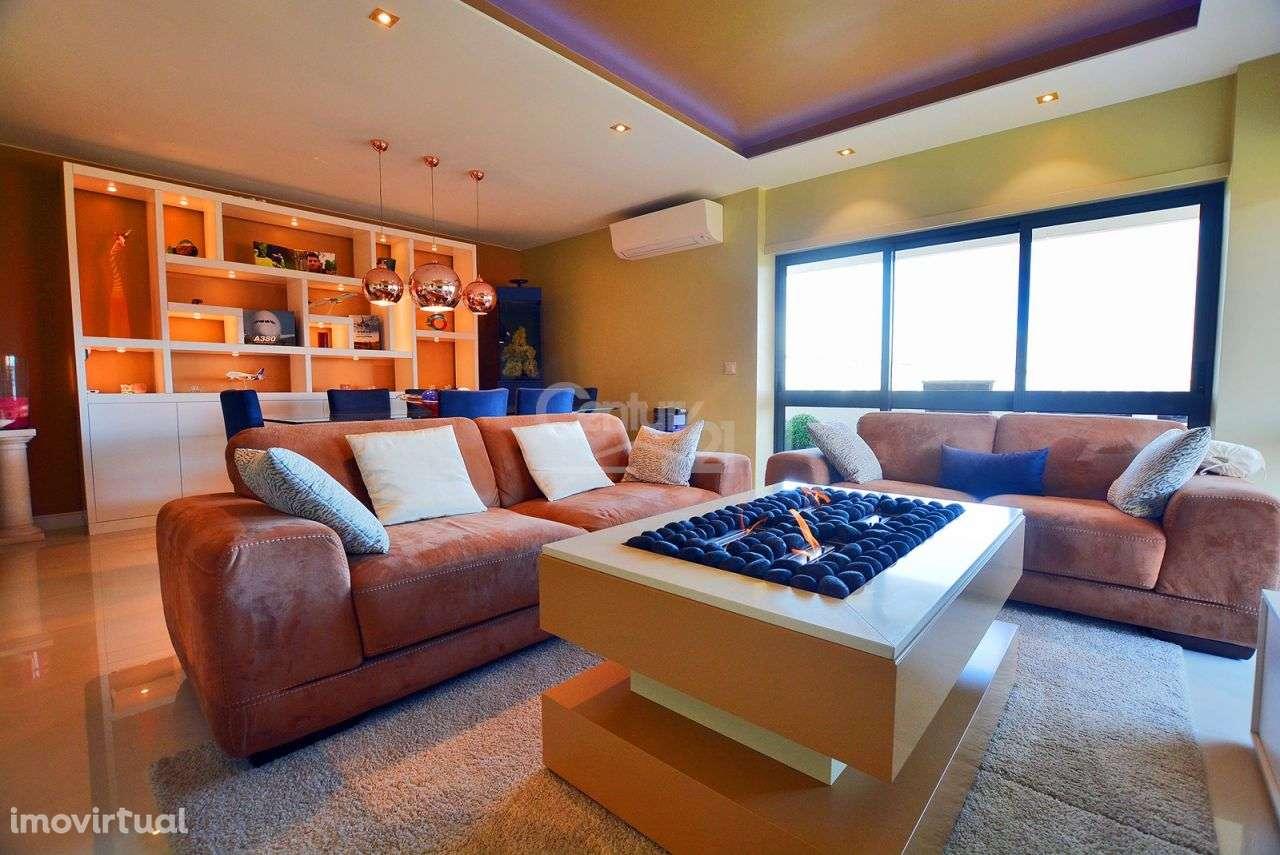 Apartamento para comprar, Moscavide e Portela, Lisboa - Foto 10