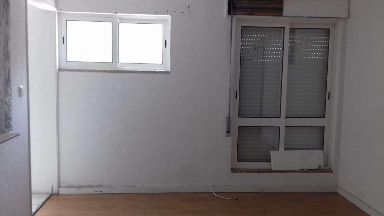 Apartamento para arrendar, Laranjeiro e Feijó, Setúbal - Foto 5