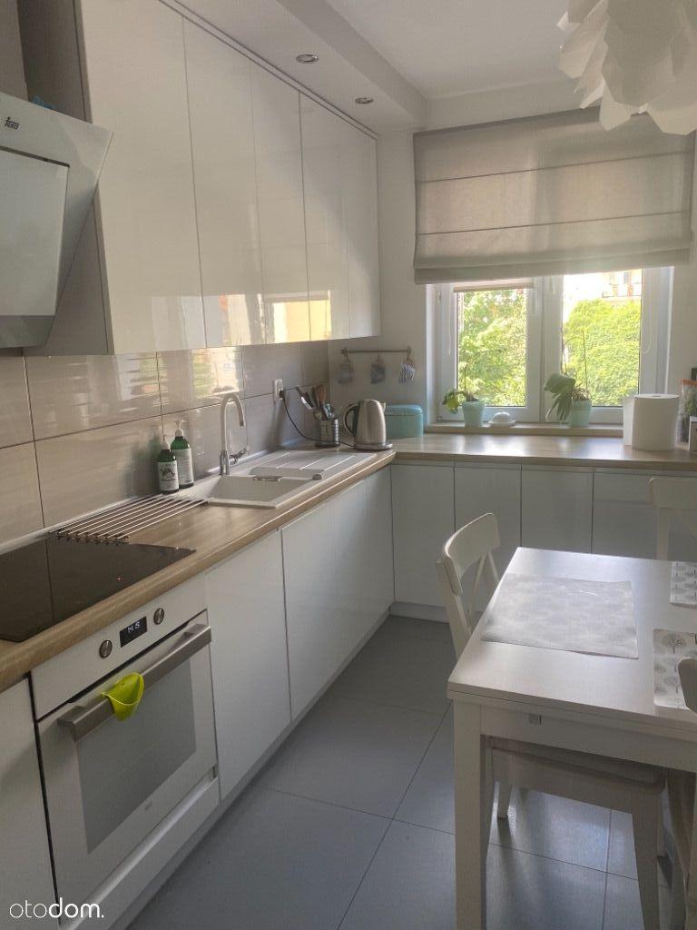 Mieszkanie 68m2 Zielony Jar, Płock