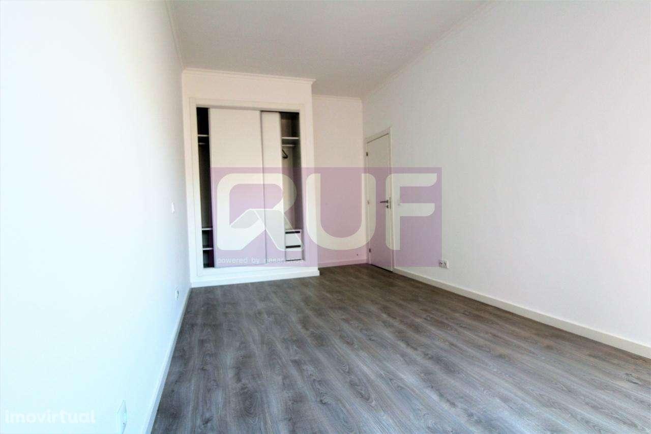 Apartamento para comprar, Fátima, Santarém - Foto 7