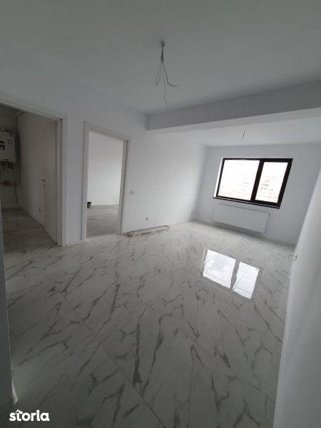 Vanzare Apartament 2 camere Bragadiru Safirului P+5 Lift