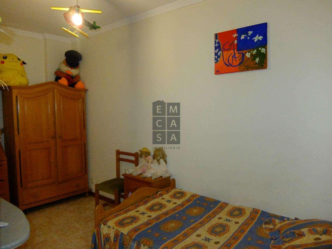 Apartamento para comprar, Nogueira do Cravo e Pindelo, Aveiro - Foto 19