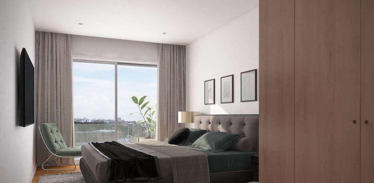 Apartamento para comprar, Mirandela - Foto 3