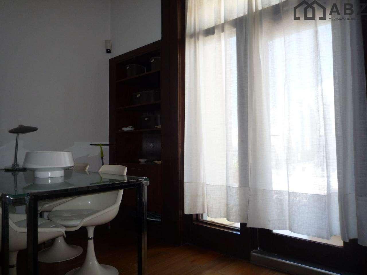 Apartamento para férias, Carvalhal, Setúbal - Foto 8