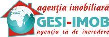 Dezvoltatori: Gesi Imob - Onesti, Bacau (localitate)