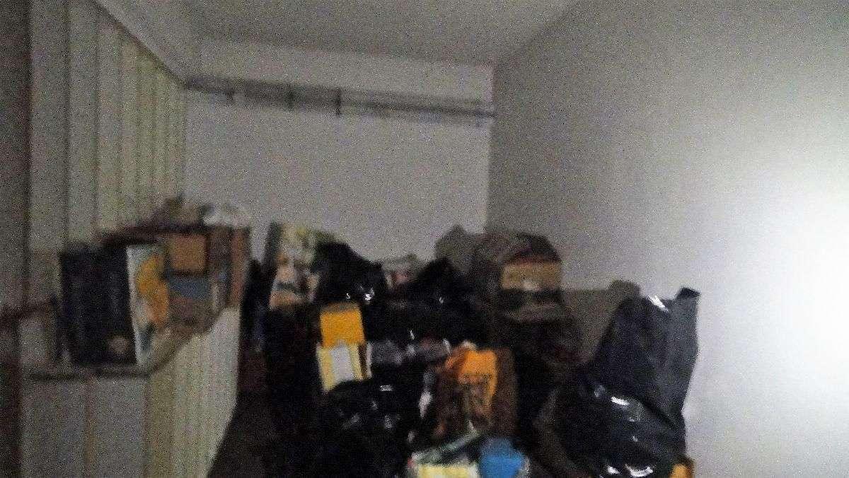 Garagem para comprar, Alcochete - Foto 5