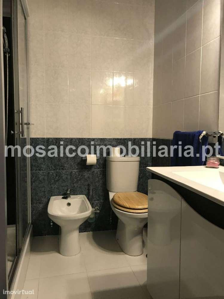 Apartamento para comprar, Bonfim, Porto - Foto 21